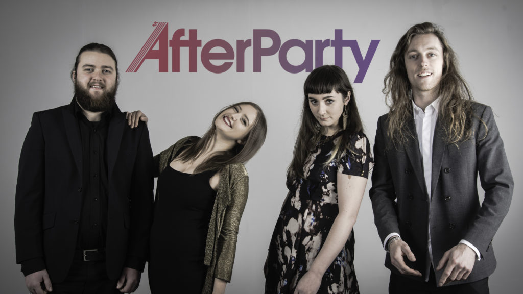 AFTER PARTY-Fixed